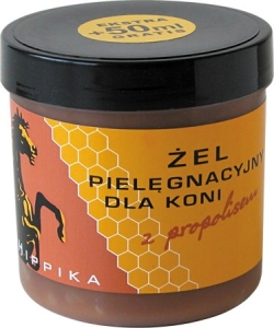 Żel z propolisem 300ml